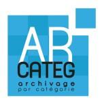 LogoArcateg150