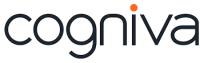 LogoCogniva