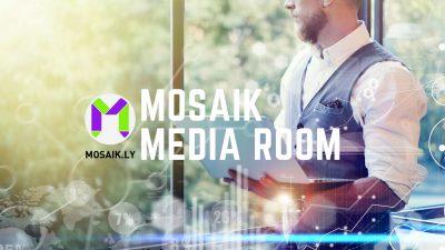MOSAIK-MediaRoom