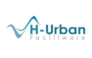 H-urban Faciliware